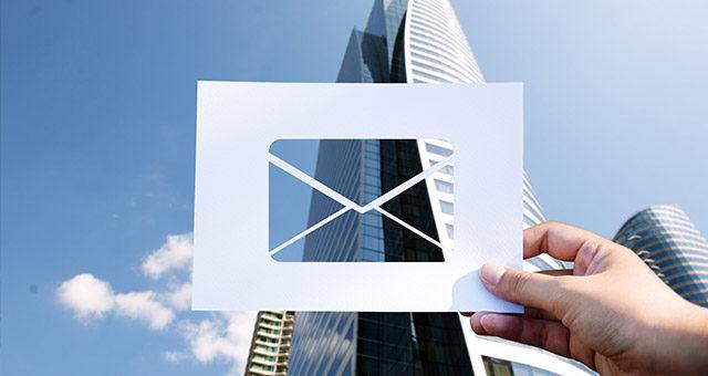 zoomart.net-email-marketing-seo-sem-realizzazione-sito-web-web-agency-napoli-siti-web-sorrento