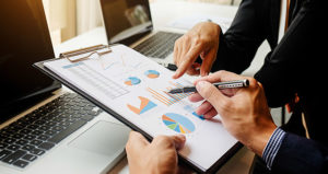 Ottimizzazione SEO | SEO marketing - SEO manager- SEO - SEM - SERP