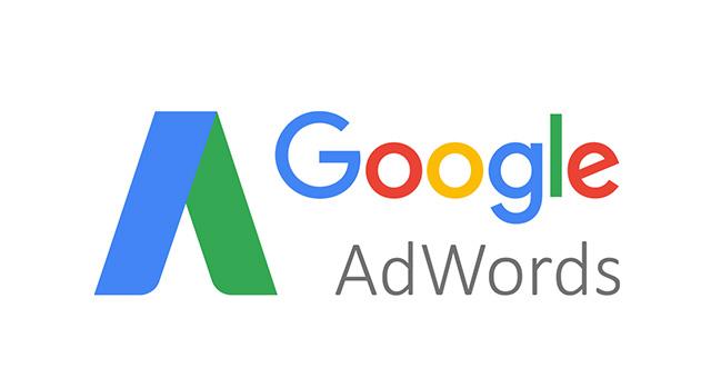 Campagna Google AdWords | Annunci Google - Keywords - SEO - SEM