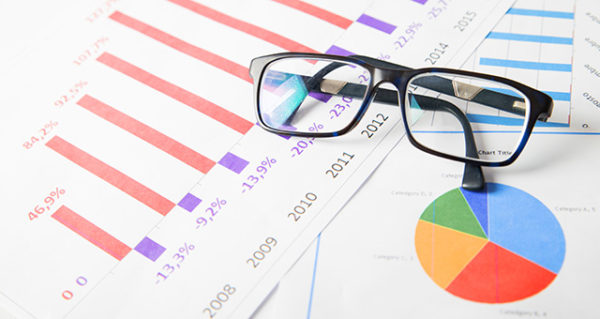 Setup Google Analytics | Configurazione Google Analytics