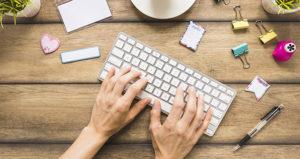 Articoli blog SEO | Content writing - Post per sito web - Ghostwriter