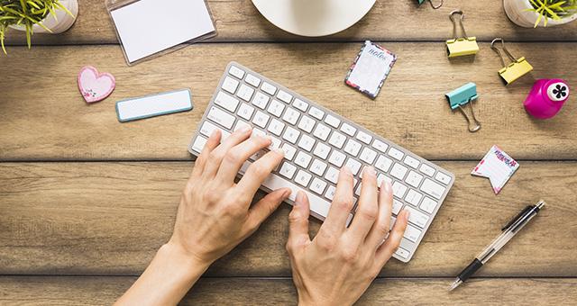 zoomart.net-realizzare-articoli-per-blog-seo-sem-realizzazione-sito-web-web-agency-napoli-siti-web-sorrento