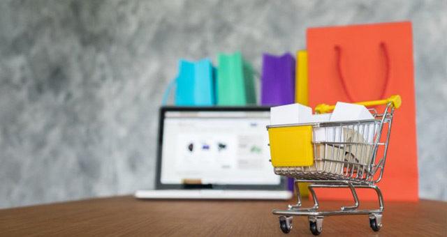 zoomart.net-e-commerce-vendere-online-seo-sem-realizzazione-sito-web-web-agency-napoli-siti-web-sorrento