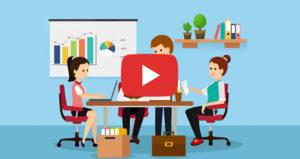 Explainer video animation - Video Promozionale Aziendale - Video Animazione