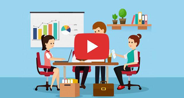 zoomart.net-explainer-video-video-promozionale-aziendale-seo-sem-realizzazione-sito-web-web-agency-napoli-siti-web-sorrento