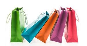 Caricamento prodotti woocommerce e-commerce product