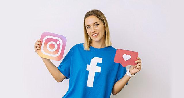 zoomart.net-post-sponsorizzati-facebook-instagram-seo-sem-realizzazione-sito-web-web-agency-napoli-siti-web-sorrento