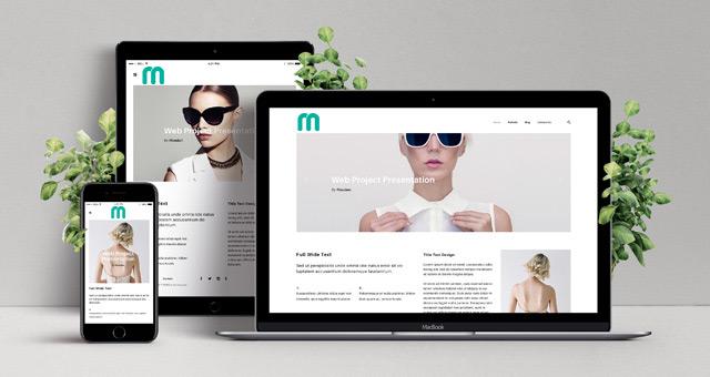 zoomart.net-siti-web-wordpress-seo-sem-realizzazione-sito-web-web-agency-napoli-siti-web-sorrento