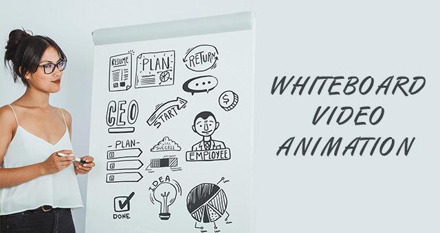 zoomart.net-whiteboard-animazione-video-seo-sem-realizzazione-sito-web-web-agency-napoli-siti-web-sorrento