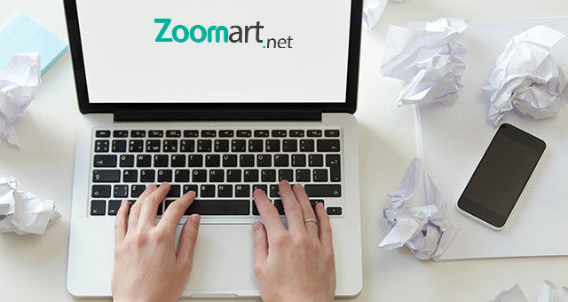 Zoomart.net-seo-sem-siti-web.digital-marketing-web-agency-napoli-siti-web-sorrento