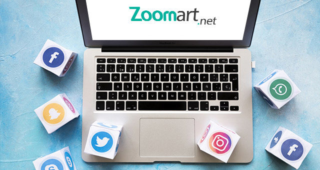 zoomart.net-gestione-instagram-social-profili-follower
