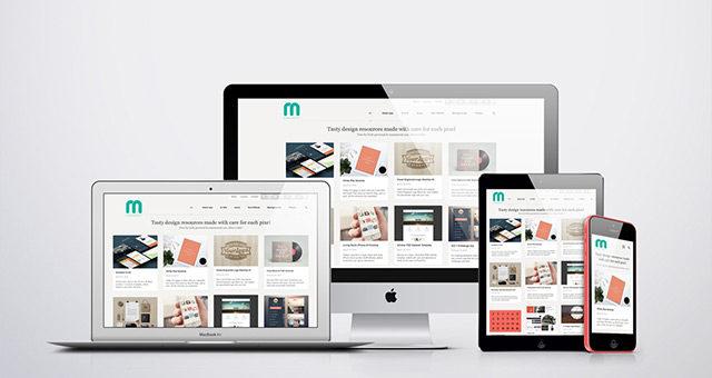 zoomart.net-seo-sem-realizzazione-sito-web-web-agency-napoli-siti-web-sorrento