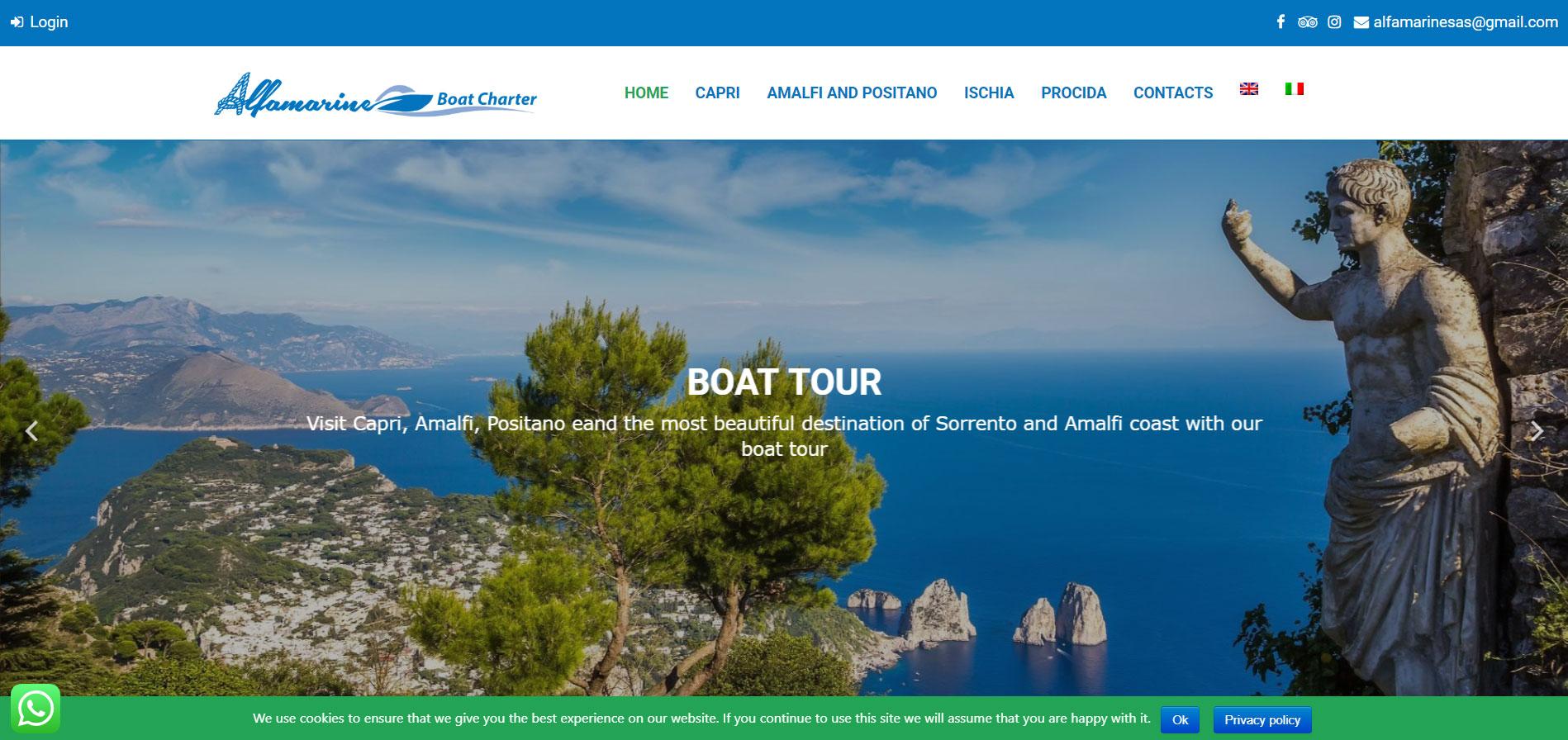 zoomart.net-realizzazione-sito-web-alfamarinecharter-web-agency-napoli-siti-web-sorrento