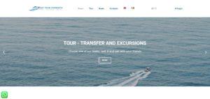 zoomart.net-realizzazione-sito-web-boat-tour-sorrento-web-agency-napoli-siti-web-sorrento