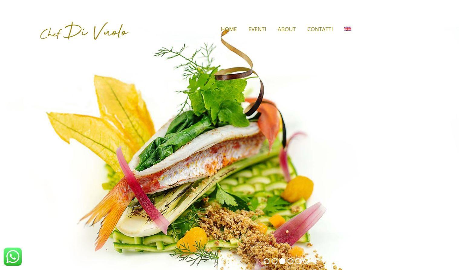 zoomart.net-realizzazione-sito-web-danilo-di-vuolo-chef-web-agency-napoli-siti-web-sorrento