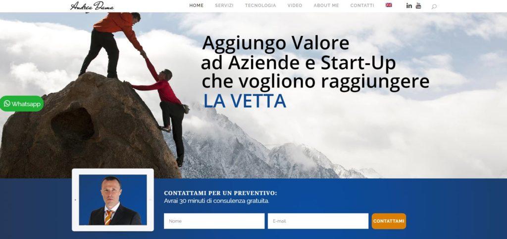 zoomart.net-realizzazione-sito-web-andrea-dama-web-agency-napoli-siti-web-sorrento