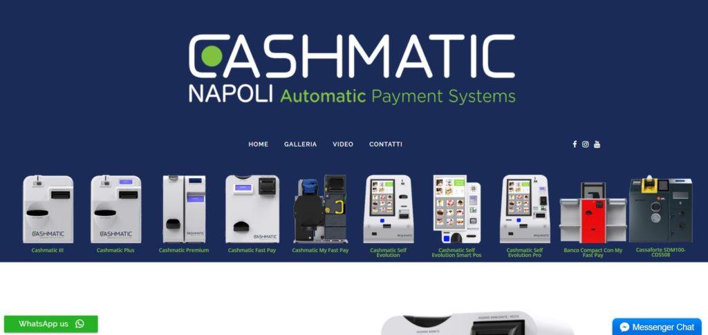 zoomart.net-realizzazione-sito-web-cashmaticnapoli-web-agency-napoli-siti-web-sorrento