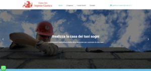 zoomart.net-realizzazione-sito-web-impresa-edile-imperato-web-agency-napoli-siti-web-sorrento