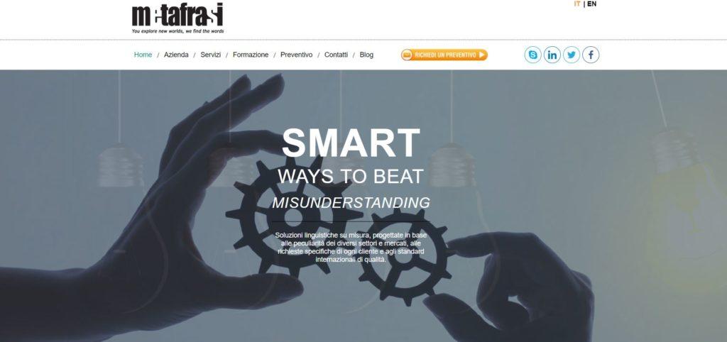 zoomart.net-realizzazione-sito-web-metafrasi-web-agency-napoli-siti-web-sorrento