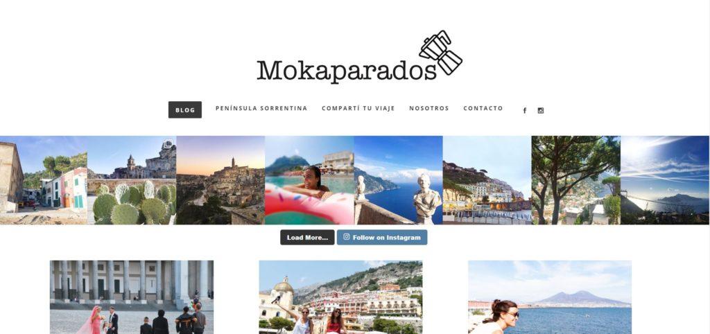 zoomart.net-realizzazione-sito-web-mokaparados-web-agency-napoli-siti-web-sorrento