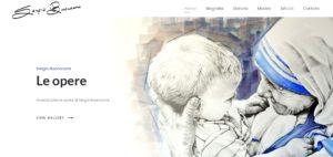zoomart.net-realizzazione-sito-web-sergio-buonocore-artista-web-agency-napoli-siti-web-sorrento