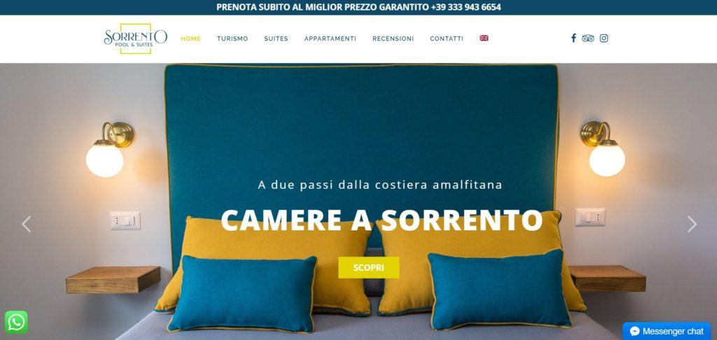 zoomart.net-realizzazione-sito-web-sorrento-accomodaion-sorrento-pool-suites-relais-del-corso-web-agency-napoli-siti-web-sorrento