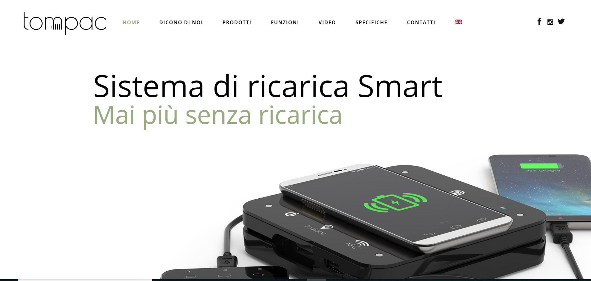 zoomart.net-realizzazione-sito-web-tompac-web-agency-napoli-siti-web-sorrento