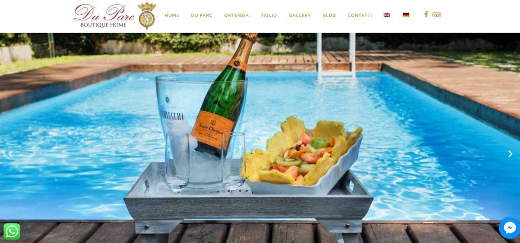 zoomart.net-realizzazione-sito-web-duparc-boutique-home-web-agency-napoli-siti-web-sorrento