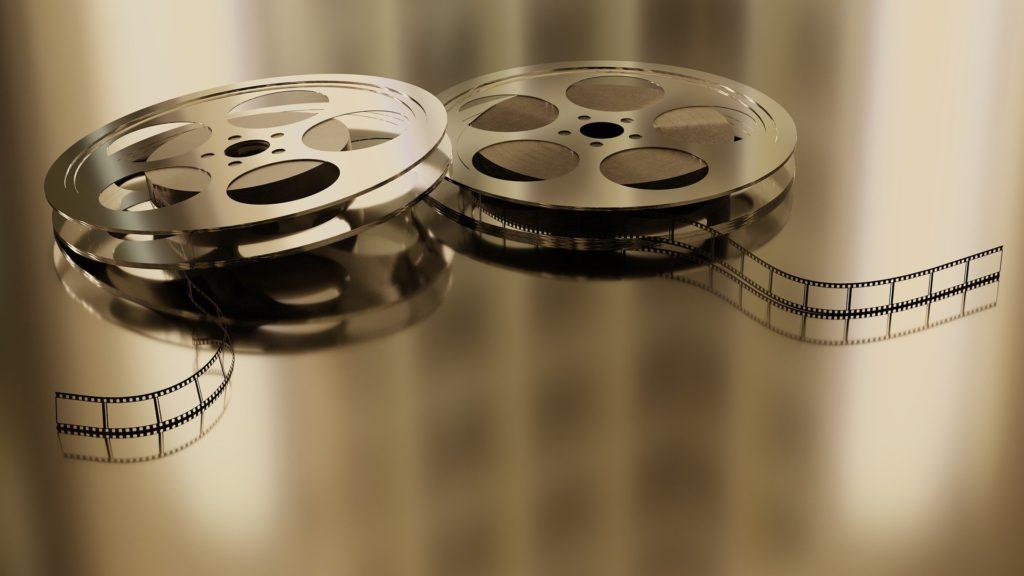 che cos'è il videomarketing e come può aiutare la tua azienda zoomart