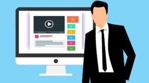 zoomart.net-video-marketing-explainer-video-whiteboard-animation-video-animation