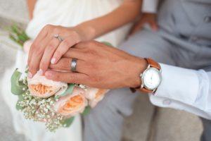sito-web-matrimonio-zoomart