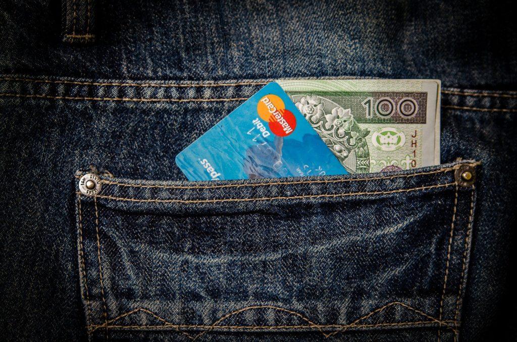 come richiedere il bonus di 2000€ della regione Campania per imprese e micro imprese